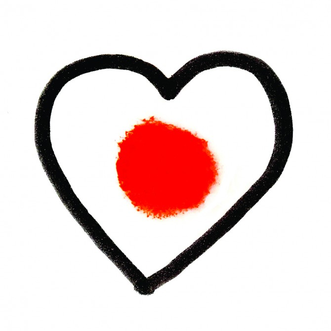 HeartForJapan@Delphine-Perrot_B